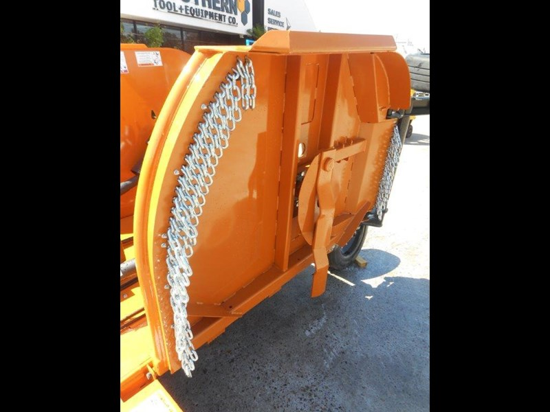woods equipment bw12 woods pto tractor 12ft / 3657mm rotary cutters [attpto] 334426 037