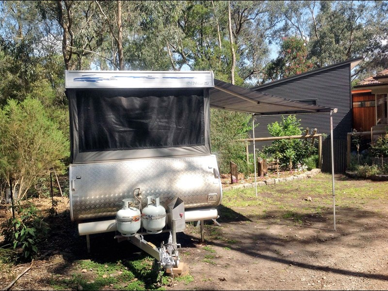 goldstream rv crown off road 336345 003