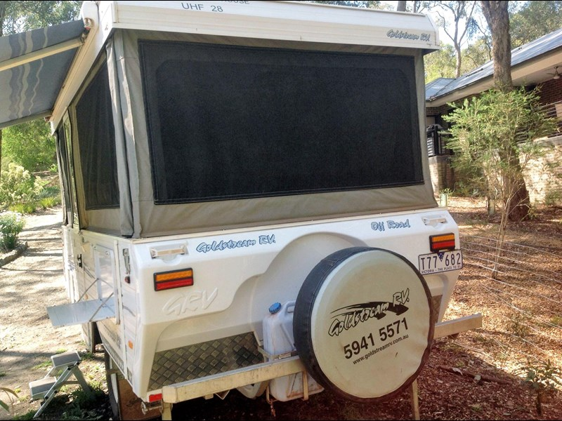 goldstream rv crown off road 336345 005