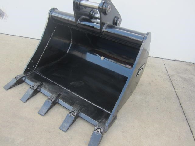 australian bucket supplies 900mm general purpose bucket to suit 5-6t excavators 336984 009
