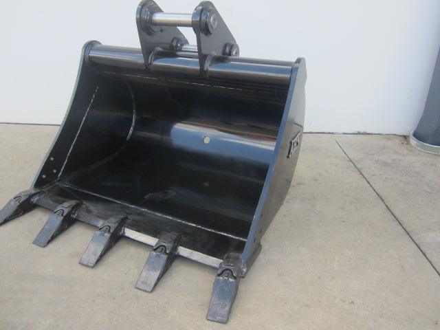 australian bucket supplies 900mm general purpose bucket to suit 5-6t excavators 336984 003