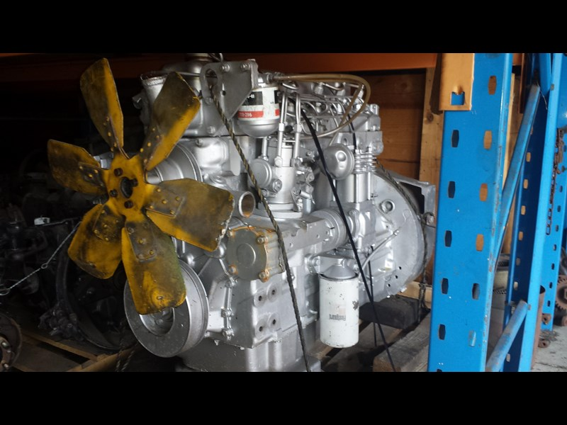 perkins diesel engines 6354 337300 001