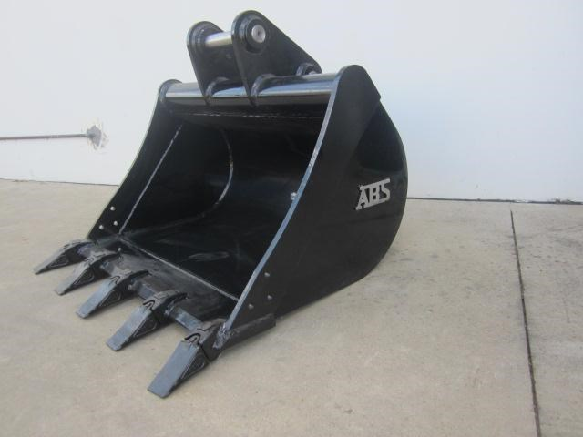 australian bucket supplies 900mm general purpose bucket to suit 8-10t excavators 337164 003