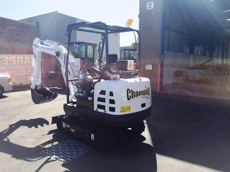 champion machinery ce22t 337781 007