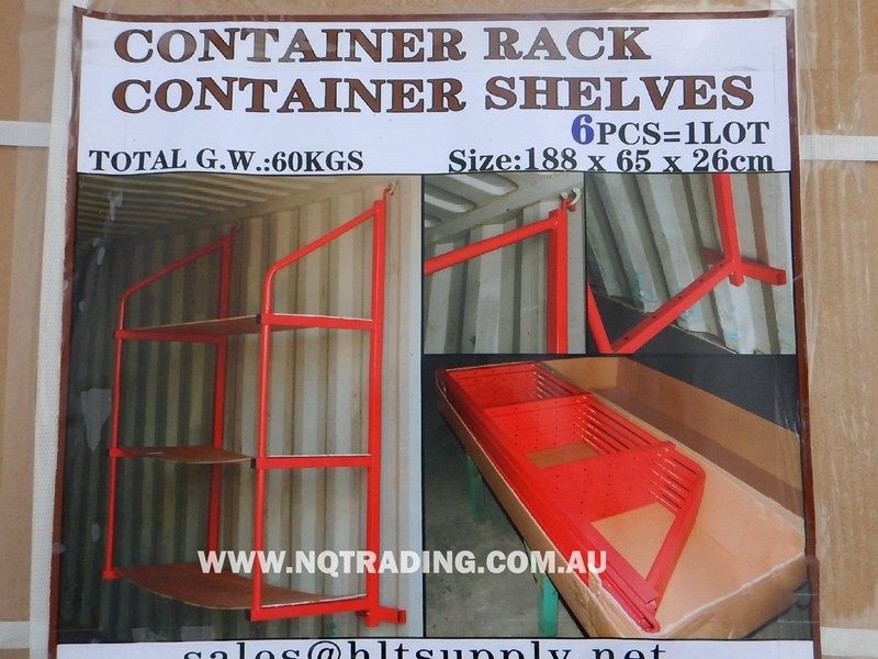other container racks 338306 001