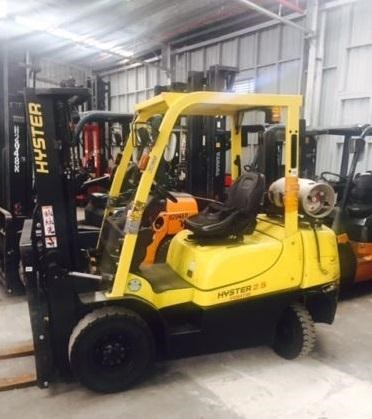 hyster 2.50tx 338182 001