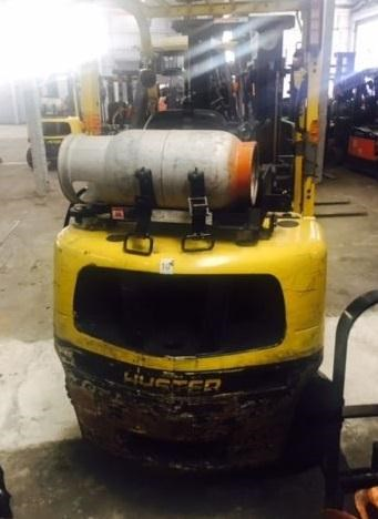 hyster 2.50tx 338182 007