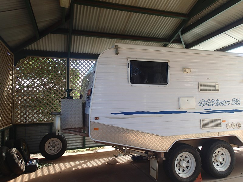 goldstream rv off road 339586 005