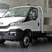 iveco daily 50c17/18 338935 001