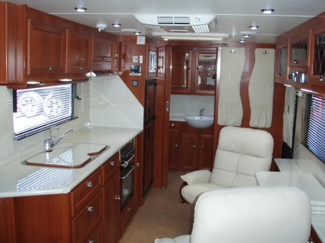 traveller sensation platinum 338886 017