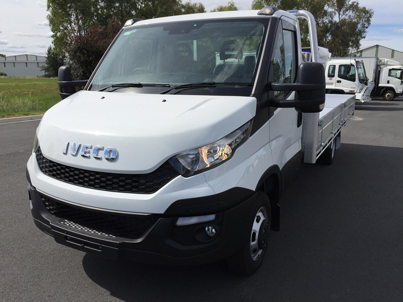 iveco daily 50c17 339187 008