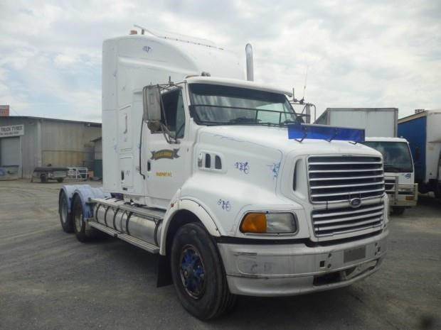 ford lt9500 339771 001