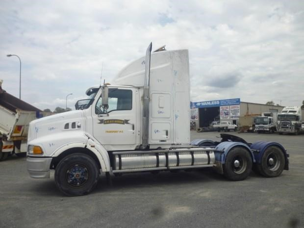 ford lt9500 339771 007