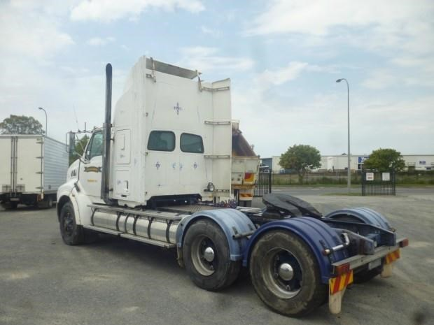 ford lt9500 339771 009