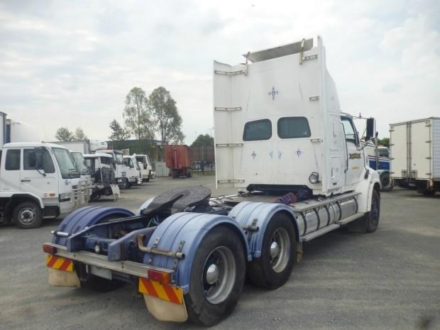 ford lt9500 339771 013