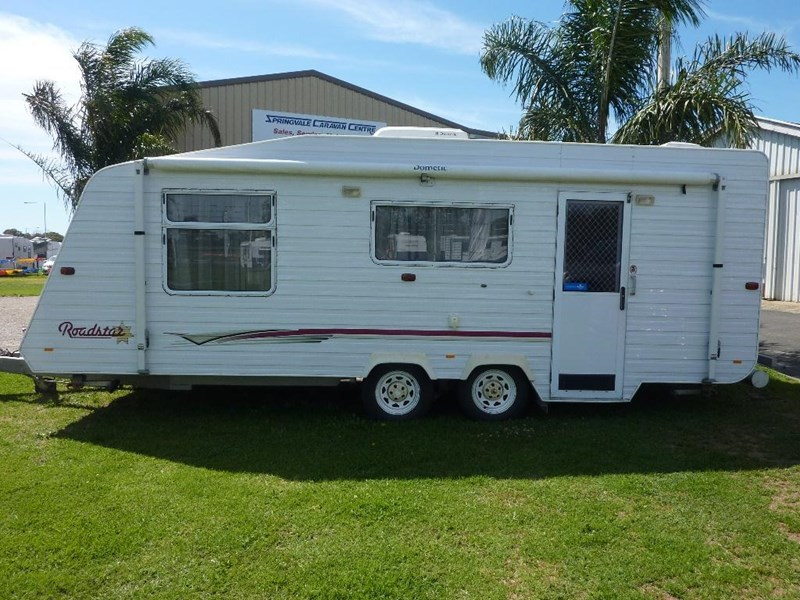 roadstar vacationer 340340 003