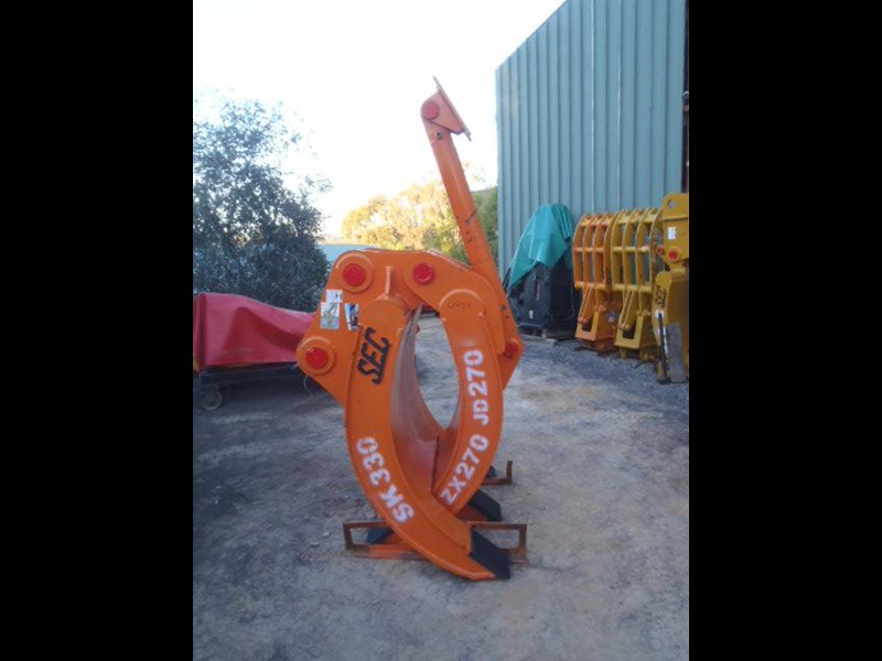 sec hitachi zx270 pickup 340812 013