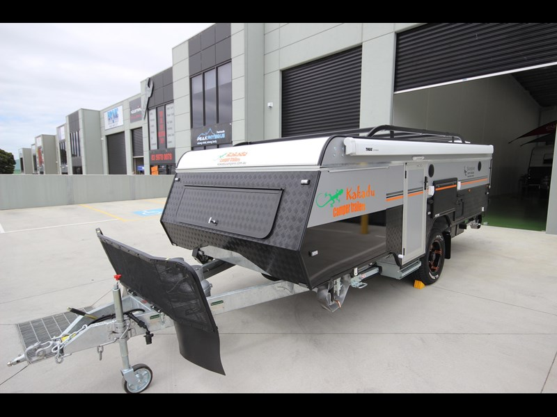 kakadu camper trailers scorpion #2 off road 341292 007