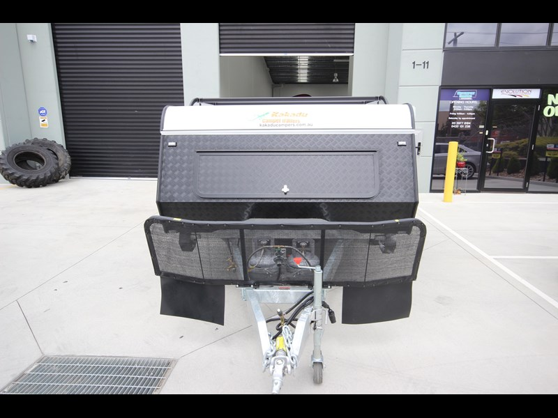 kakadu camper trailers scorpion #2 off road 341292 009