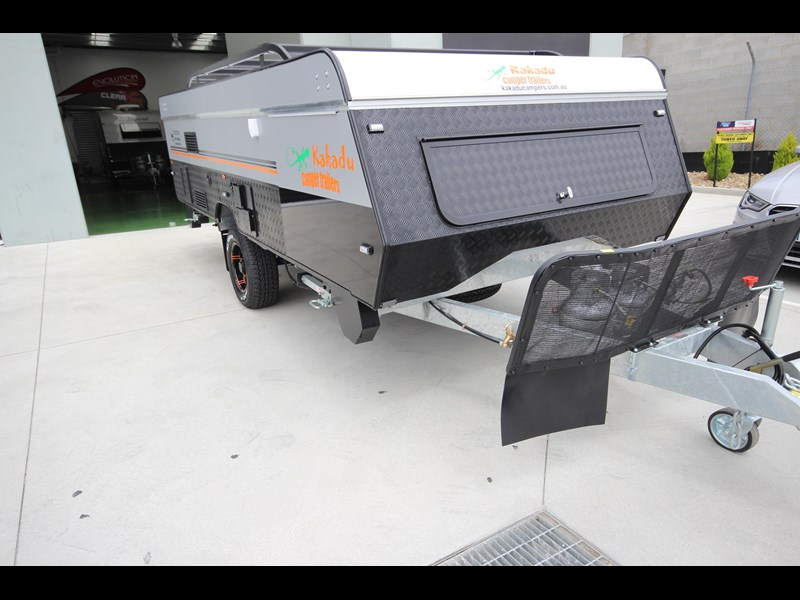 kakadu camper trailers scorpion #2 off road 341292 011