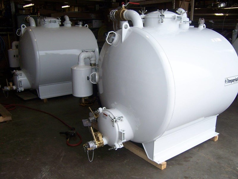 hydro excavation vacuum tank 342125 007