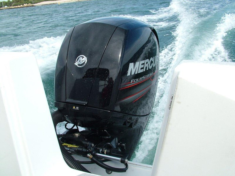 mercury 150hp xl efi 342099 011