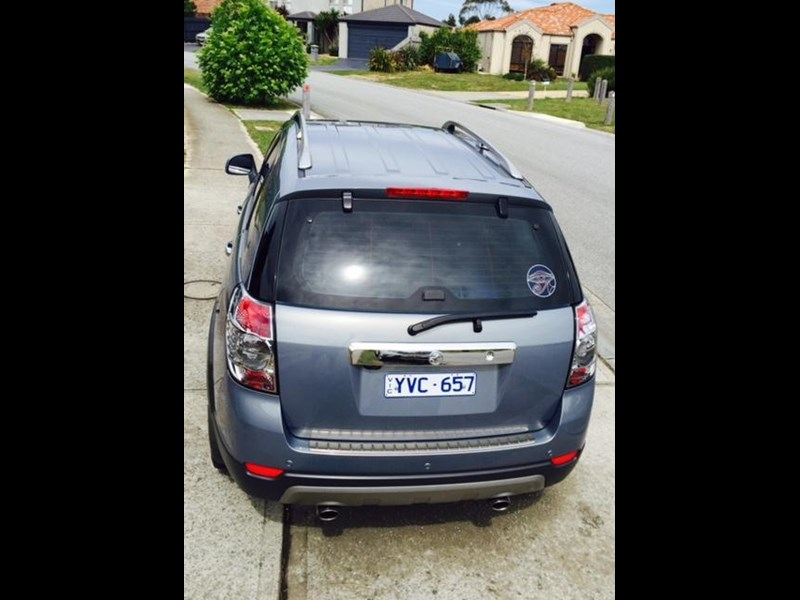 holden captiva 342188 007