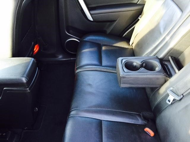 holden captiva 342188 019