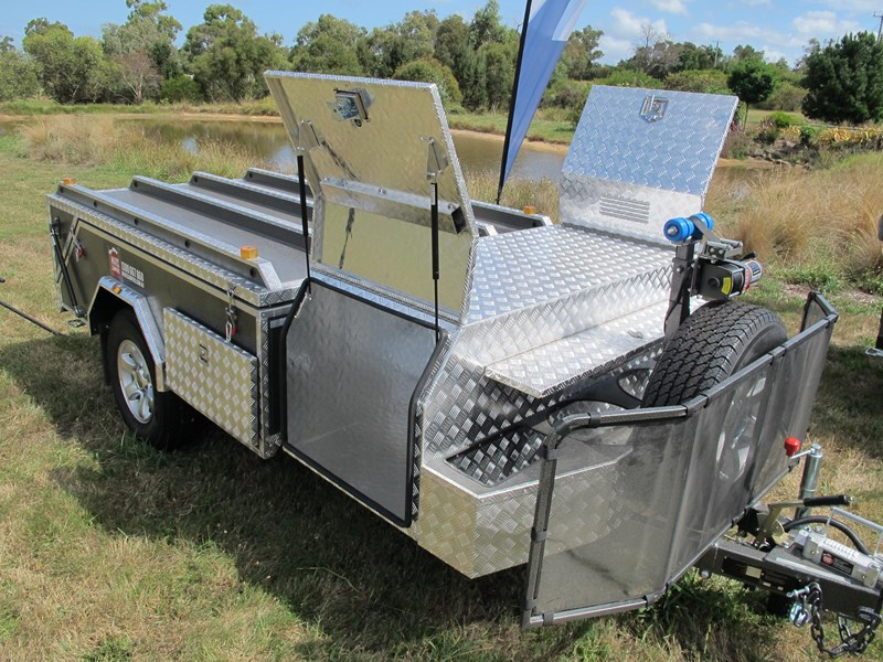 mars campers extremo off road 201596 013