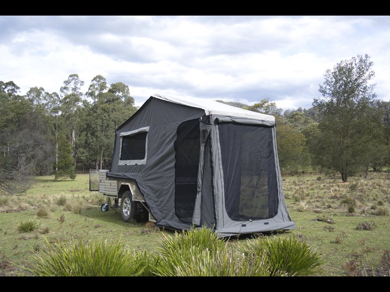 mars campers extremo off road 201596 001