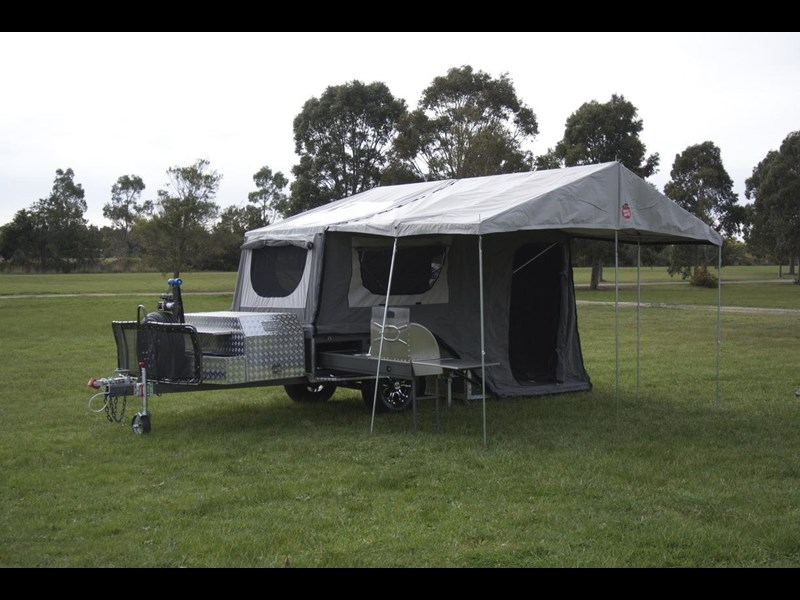 mars campers extremo 201597 015