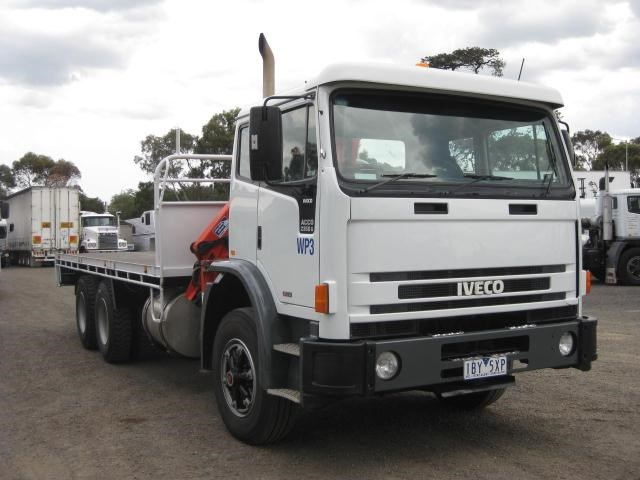 iveco acco 2350g 344021 003