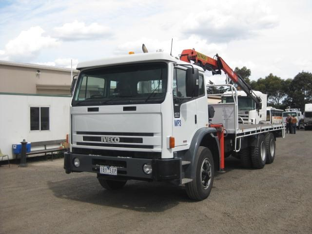iveco acco 2350g 344021 001