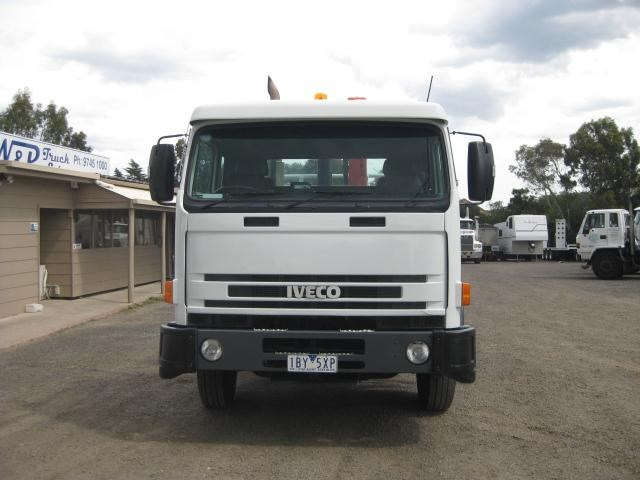 iveco acco 2350g 344021 011