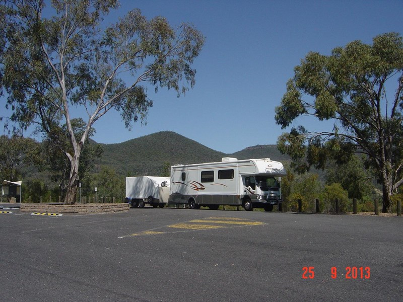 winnebago (avida) alpine 343911 001
