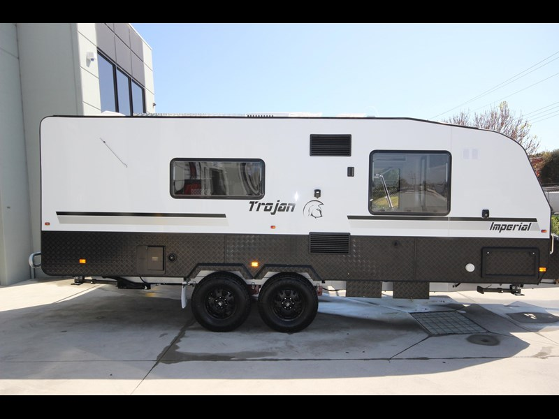 imperial trojan 20'6 off road (series 2) 344275 013