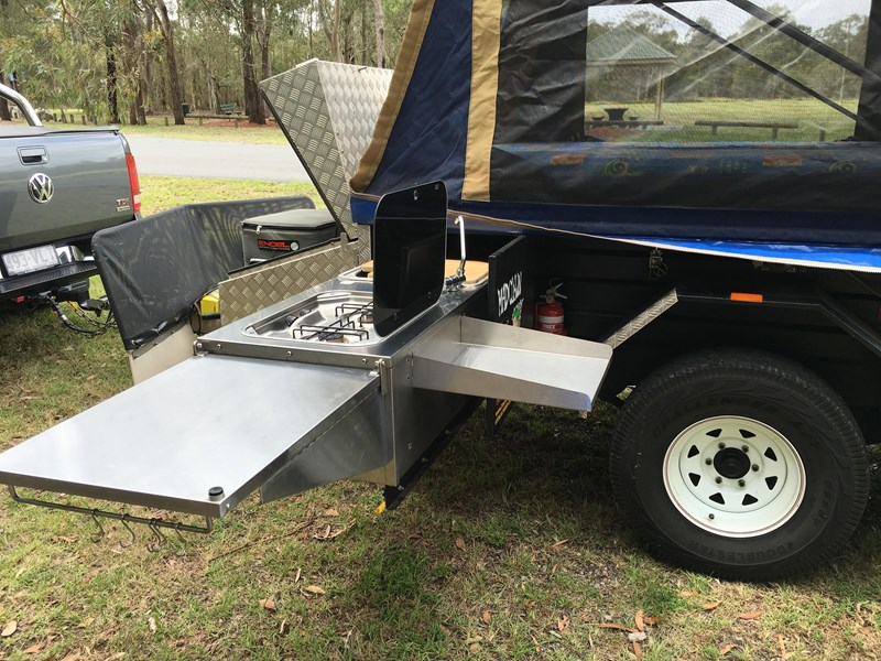 trackabout off road safari rv 344586 019