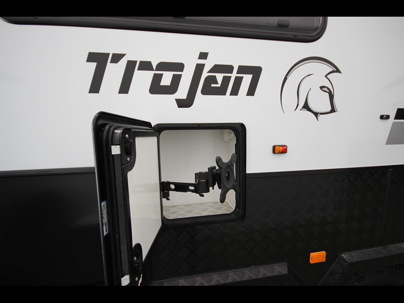 imperial trojan 20'6 off road (series 2) 344275 031