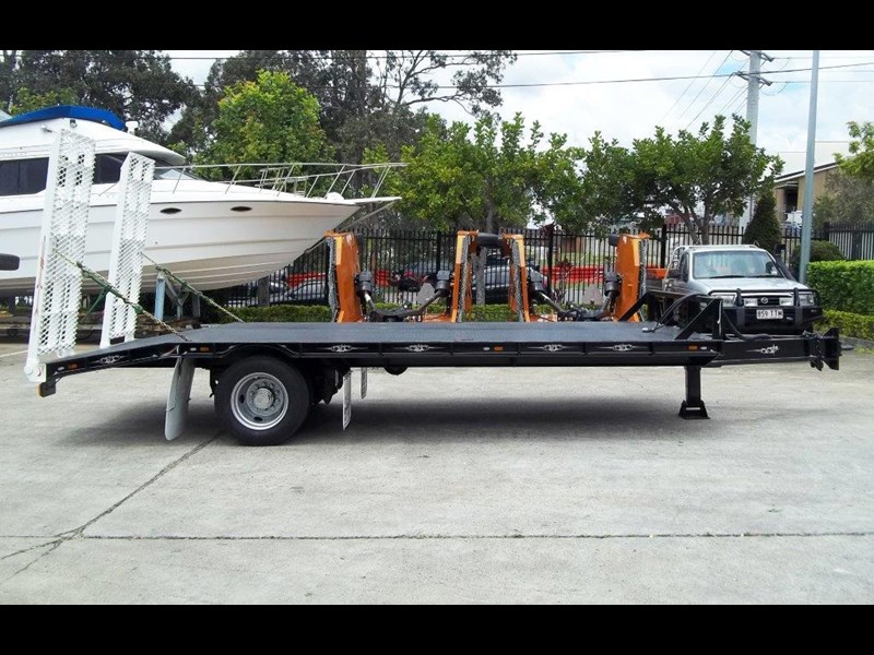 interstate trailers 9 ton tag trailer 344441 006