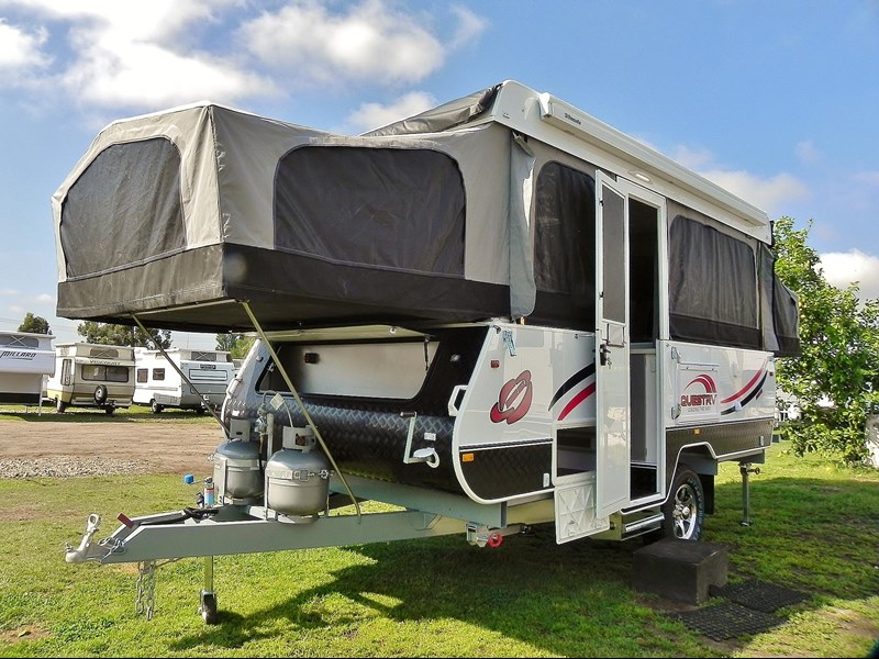 quest rv jardine mkii 344868 001
