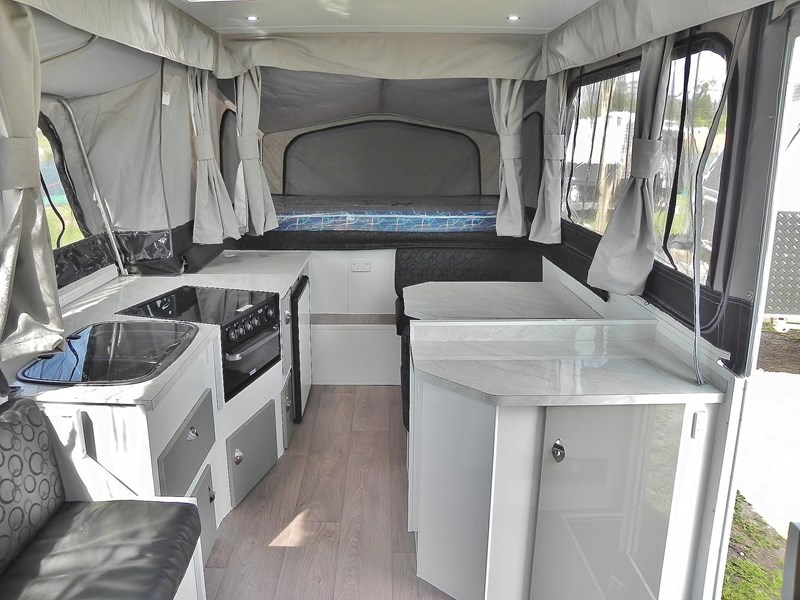 quest rv jardine mkii 344868 009