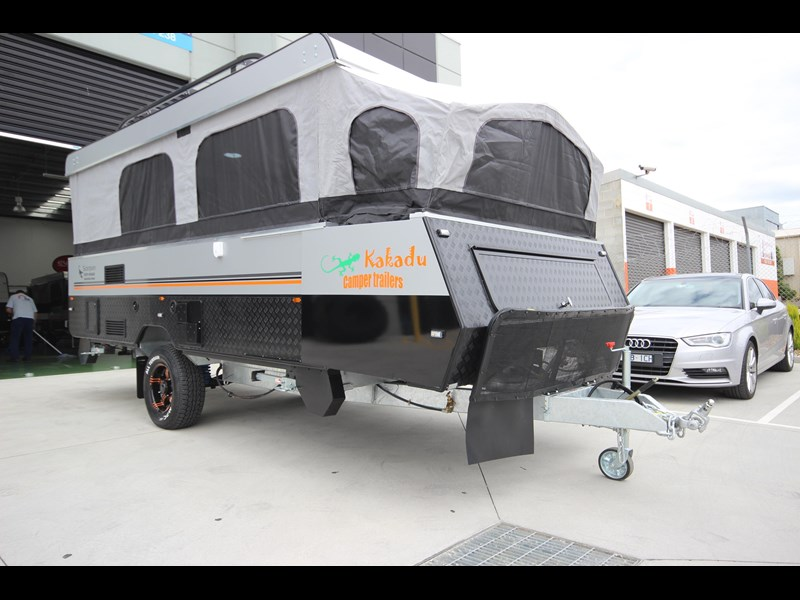 kakadu camper trailers scorpion off road (ultimate) 344804 001