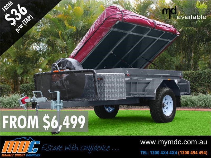market direct campers offroad deluxe camper trailer 345836 002