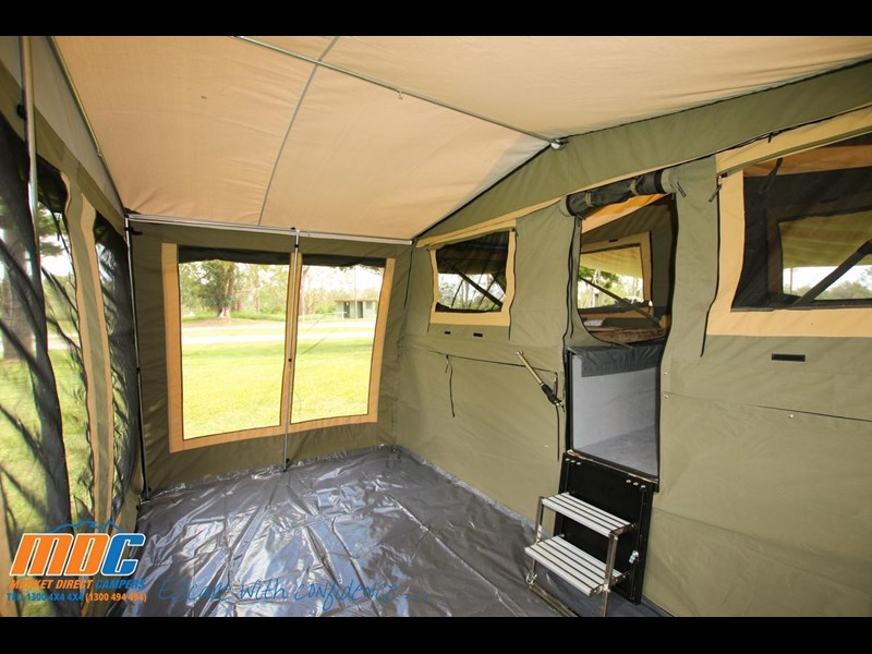 market direct campers jackson ff camper trailer 345926 006