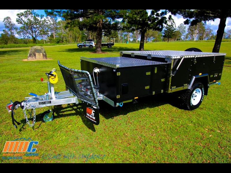 market direct campers jackson ff camper trailer 345926 002