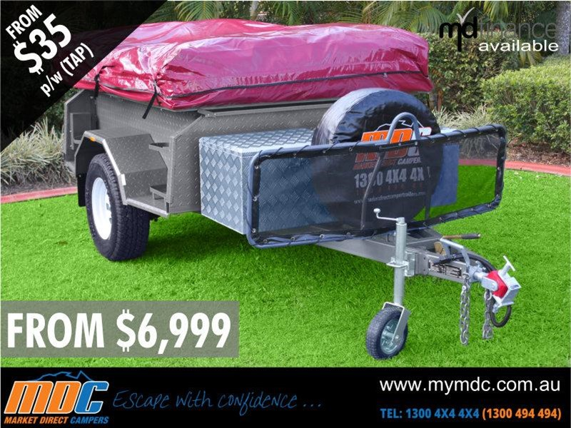 market direct campers extreme explorer camper trailer 345898 013