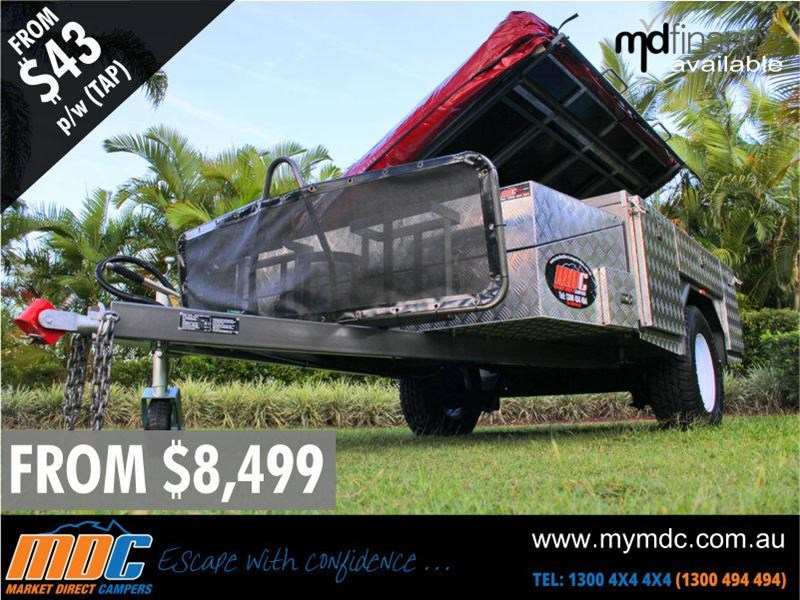 market direct campers offroad t-box camper trailer 345905 005