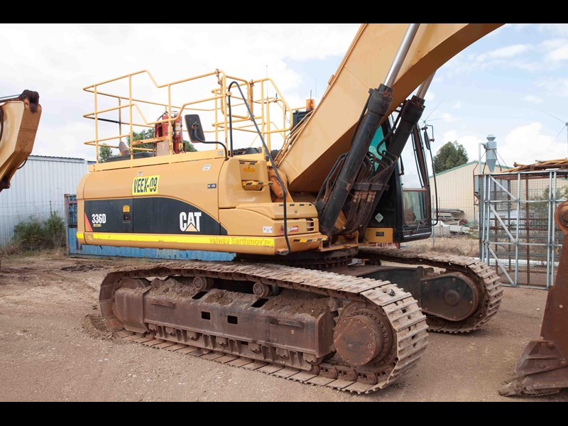 caterpillar 336dl 346192 002