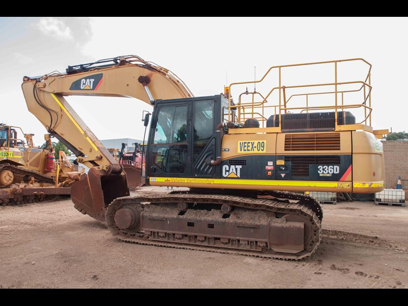 caterpillar 336dl 346192 004