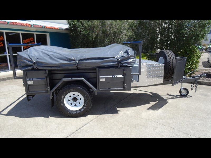 austrack campers extreme 347079 001